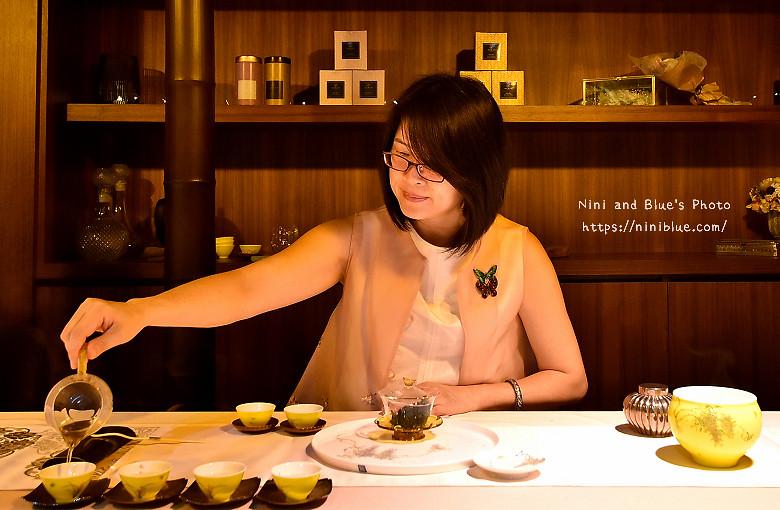 台中住宿愛麗絲飯店 Aeris  Hotel02