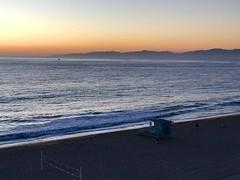 California Dreaming #losangeles