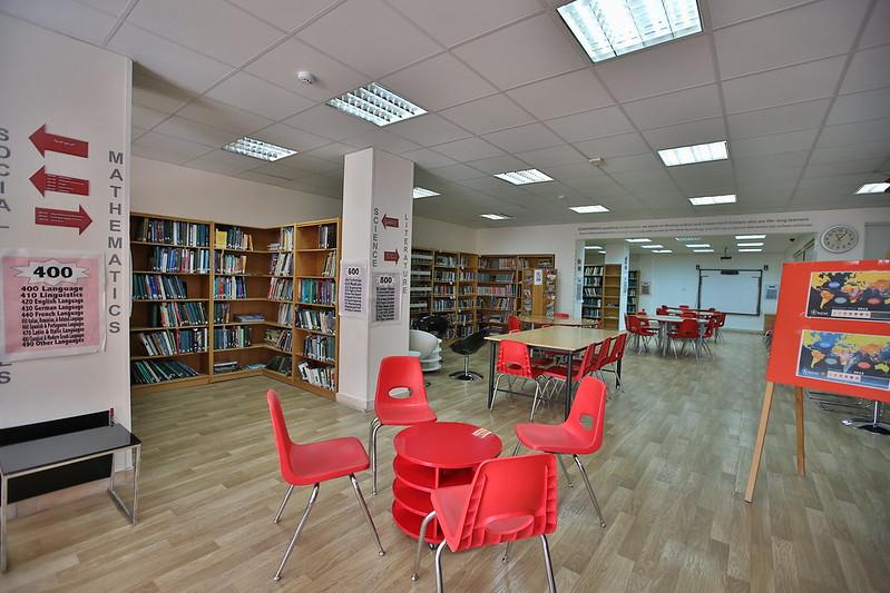Media Center (2)
