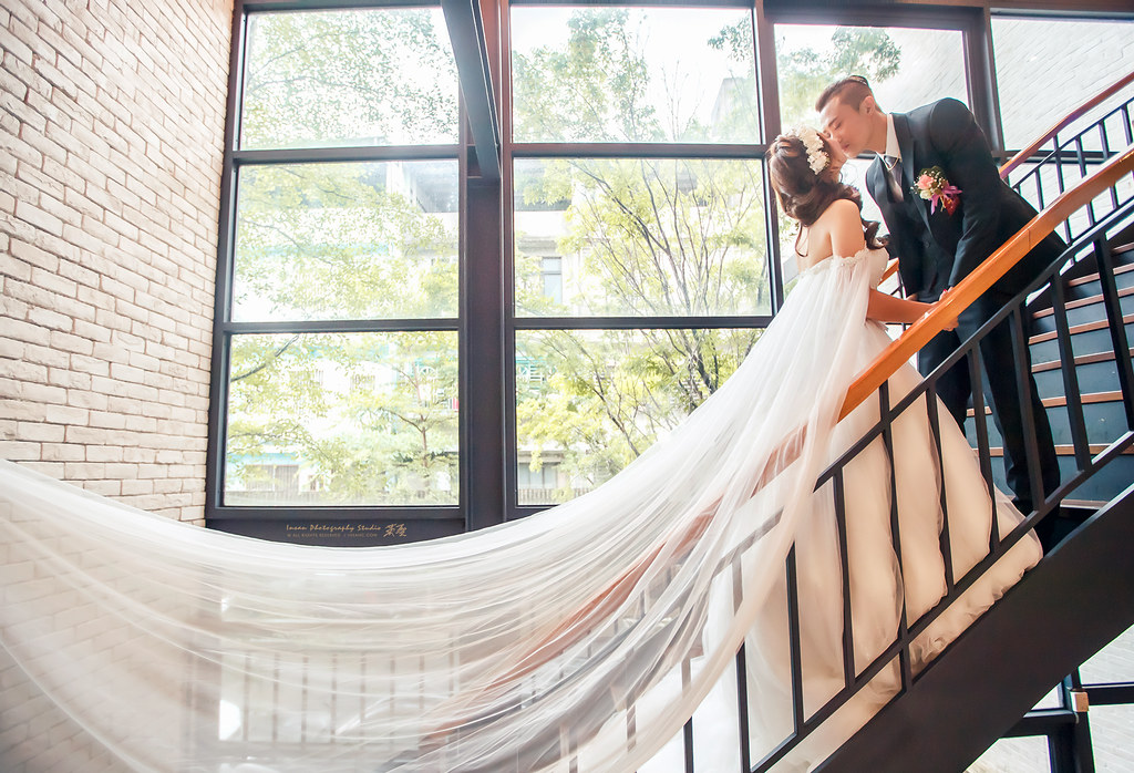 婚攝英聖-婚禮記錄-婚紗攝影-30159814132 c65a58ba89 b