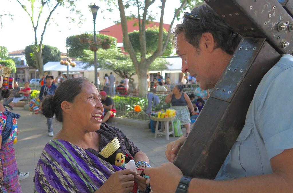 Guatemala Image18