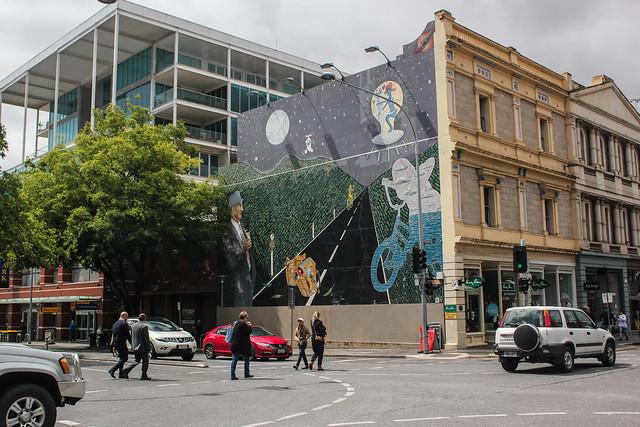 Adelaide21