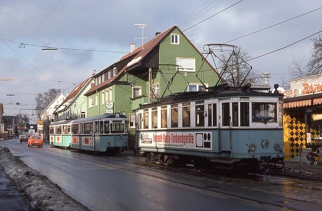 1978-02-22, END, Nellingen, Esslingerstrasse
