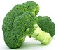 Brokoli İklim İstekleri
