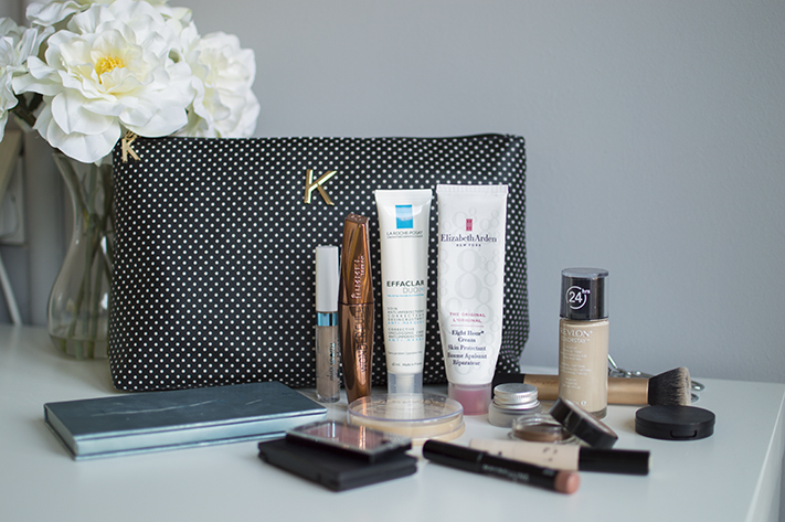 makeup_bag_photography