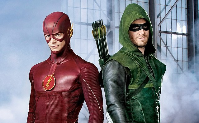 flash-vs-arrow-e1417533170516