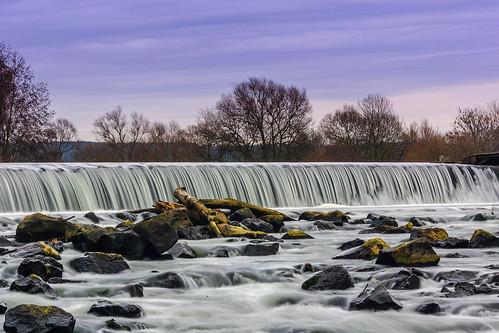 winter canon landscape eos waterfall fotografie wasserfall ben mark ngc ii 1d landschaft wagner siegburg treibholz saiben89