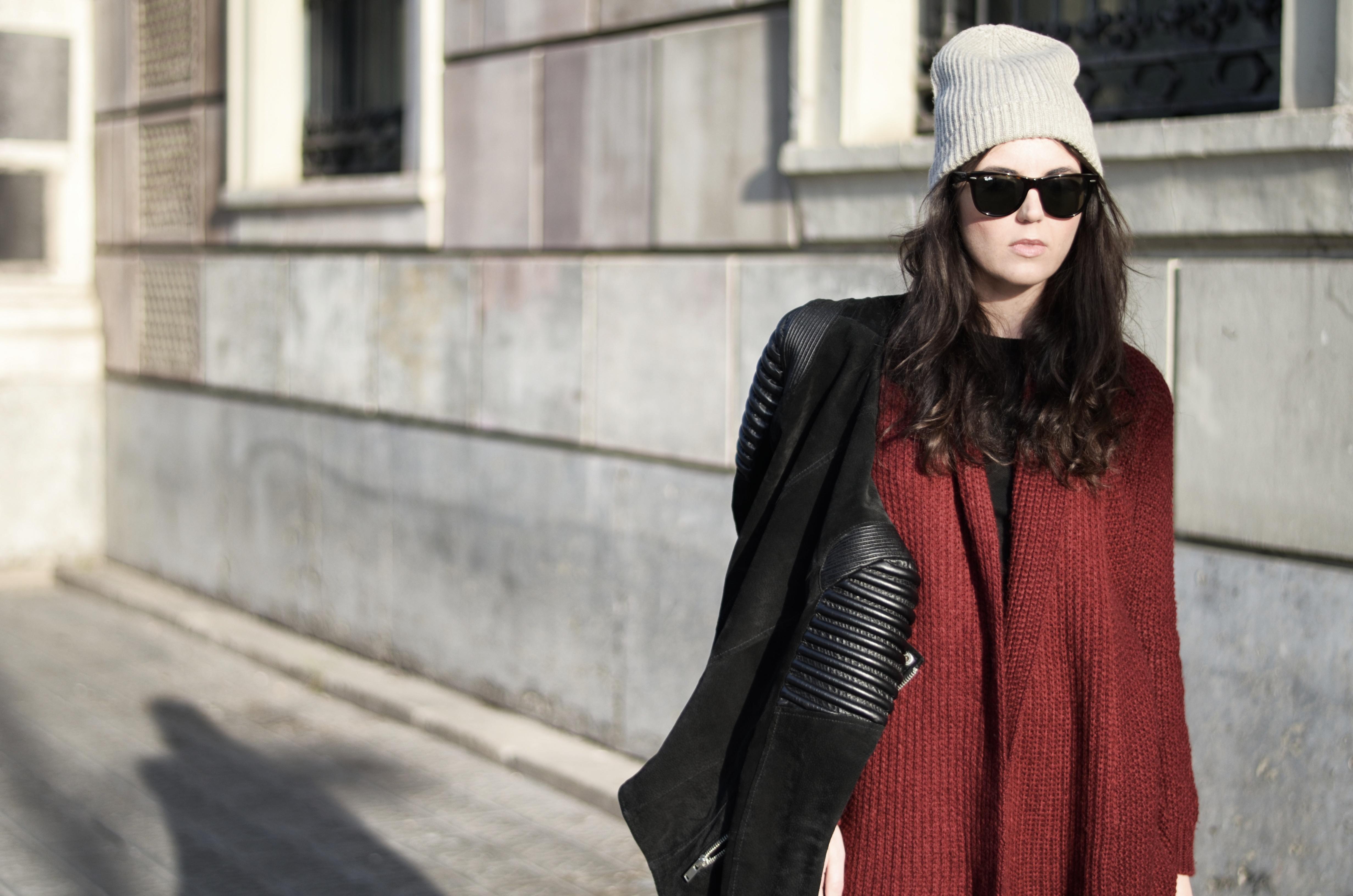 fashionpills10