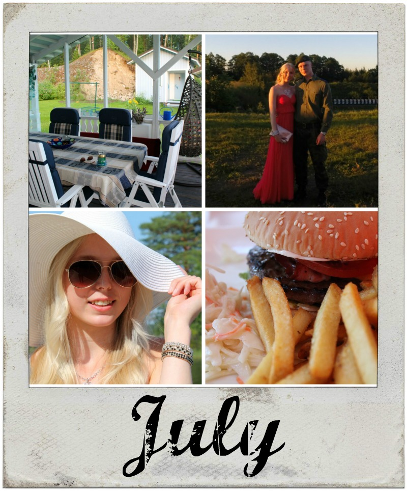 jul2014