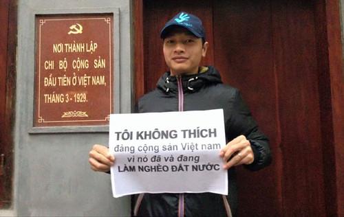 No-Communist_