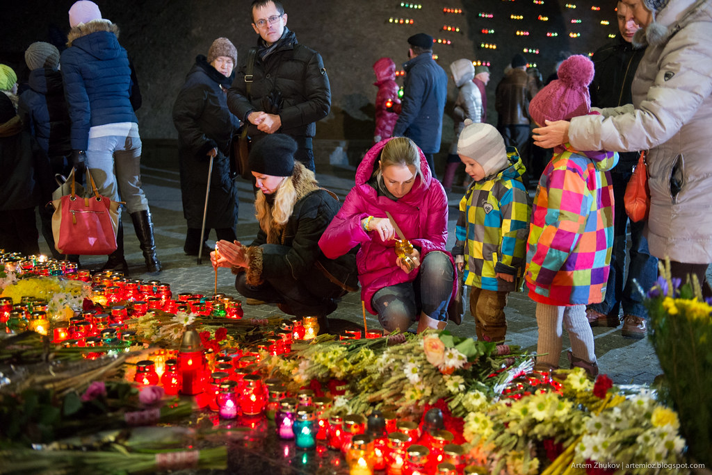 Holodomor Remembrance Day - 2014-19.jpg