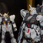 gunplaexpo2014_3-61