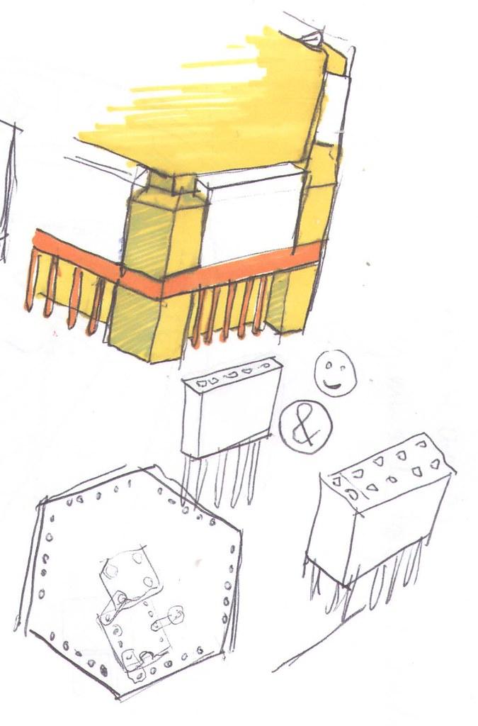 brocs-drawing_01