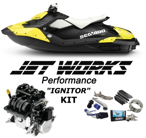jetworks-sea-doo-spark-ignitor-kit bolgpic