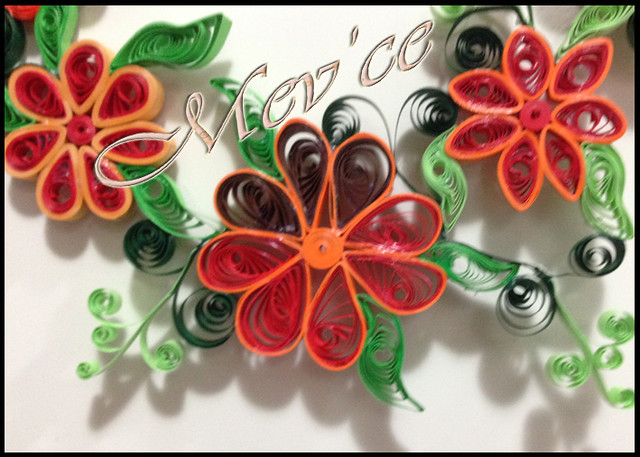 quilled wreath4