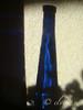Blauer Schatten/Blue Shadow