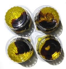 Esencia_Andalusi_drop_olive oil0023