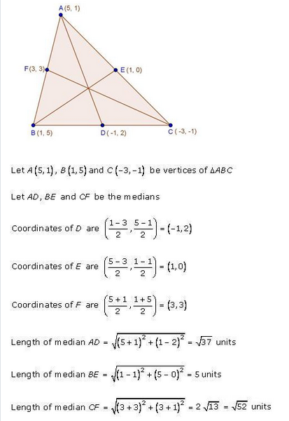 RD-Sharma-class 10-Solutions-Chapter-14-Coordinate Gometry-Ex-14.3-Q29