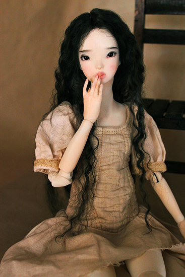 CustomLovers dolls (Updated 15 Février) - Page 2 15886963896_9c0c7f2f6b_o