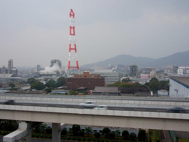 141227_KyushuFactory 1