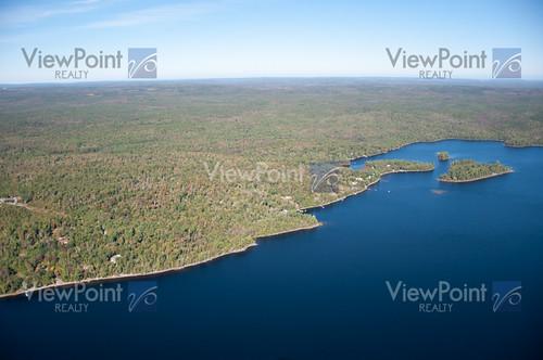 canada novascotia halifax enfield enfieldnovascotiacanada viewpointaerialphotography