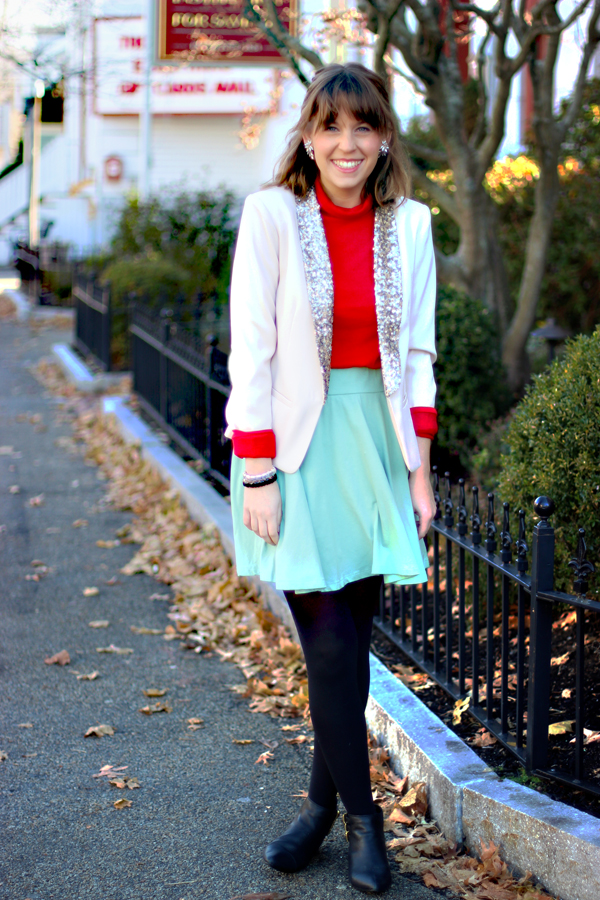 boston fashion blogger, style tab