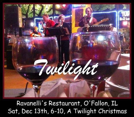 Twilight 12-13-14