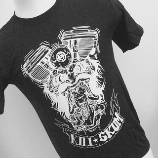 live_free_ride_free_kill_scum_speed_cult_forever_two_wheels_upwing_eagle_wing_wings_wheel_wheels_spoke_chrome_harley_davidson_shirt_vintage_retro_biker_70s_60s_50s_fashion_ironhead_dyna_sportster_softail_panhead_triumph_honda345