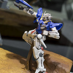 GBWC2014_World_representative_exhibitions-252