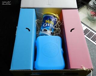 Oreo-Box