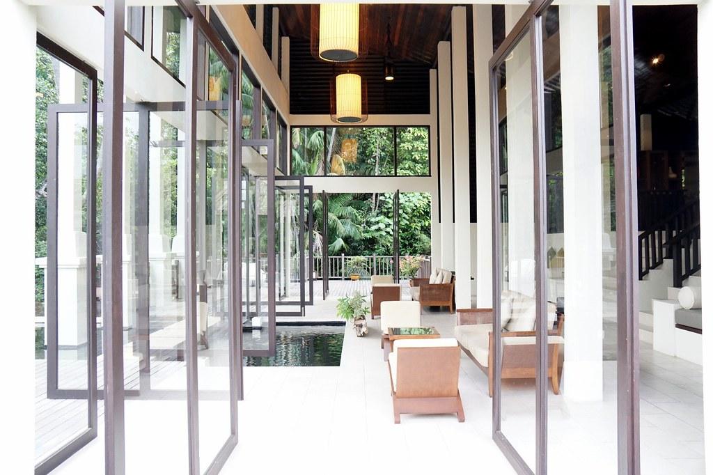 gaya island resort sabah malaysia - review-018