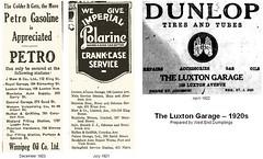 169 Luxton 1920s