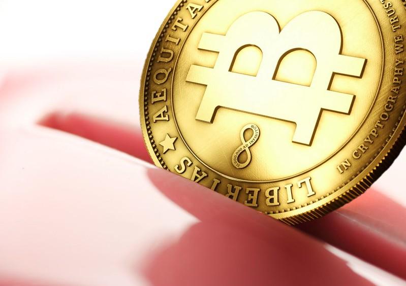 Bitcoin Allowance