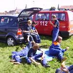 Osthessencup 2009 (23)