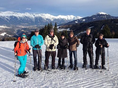 Stubaier_Gletscher_2_Schneeschuhwanderung_Jan_2015_001