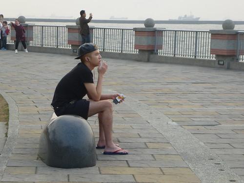 Ta-Kaohsiung-Nouvel An-Port-Ouest (5)