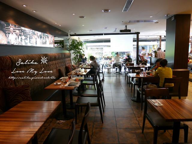 台北東區早午餐溫德德式烘培餐館 (26)