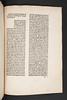 Page of text from Alliaco, Petrus de: Questiones super libros Sententiarum Petri Lombardi