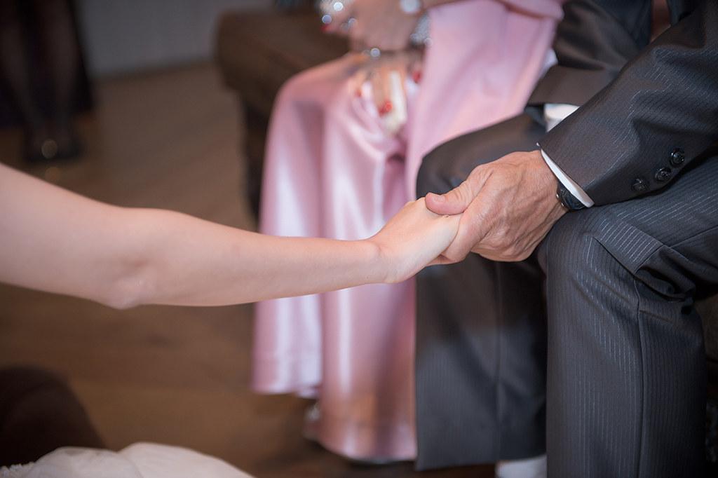 '君品酒店婚攝,婚攝BrianWang,婚禮紀錄,自主婚紗,類婚紗,海外婚紗婚禮,BWS_7170'