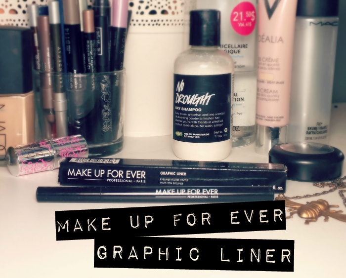 make up fpr ever graphic liner  (2) copy