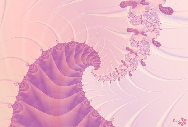 Sooner / Later Spiral