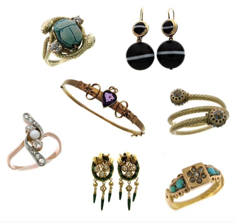 alanajewelry