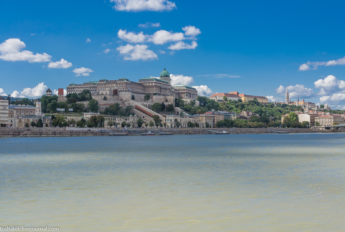 Будапешт_3-6