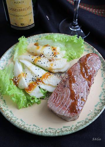 кулинария 020