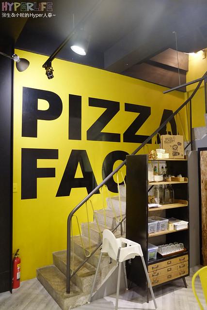 pizza,一中,一中推薦餐廳,一中美食,中友,中友商圈,台中,地點,套餐等創意料理,好吃披薩,意大利麵,推薦,歐,法,牛排,美,美食,義式,聚餐,酒吧 @強生與小吠的Hyper人蔘~