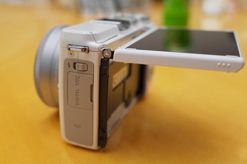 Canon EOS M3 07