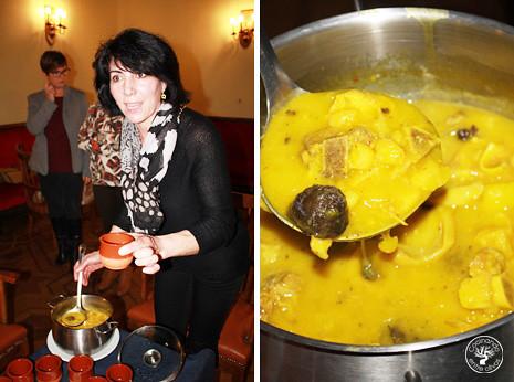 #AceiteCastellón www.cocinandoentreolivos.com (10)