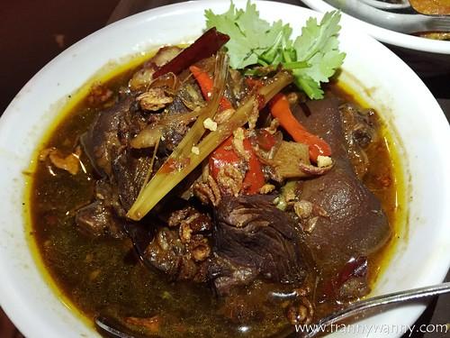 ah hoi's kitchen singapore 3