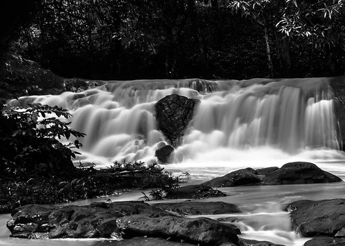 waterfall puertorico cascada anasco longexposurewaterfall elsaltoanasco anascopuertorico waterfallanasco cascadaanasco