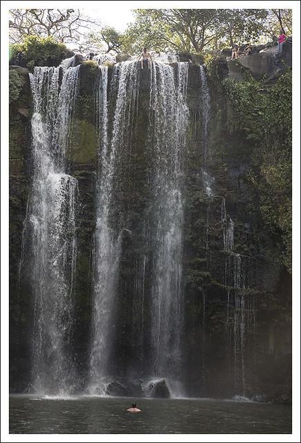 Llanas de Cortez Falls 2015-02-11 4